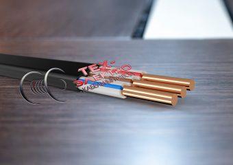 Купить кабель ВВГ-П